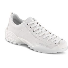 Scarpa Mojito Summer Zapatillas Mujer, blanco
